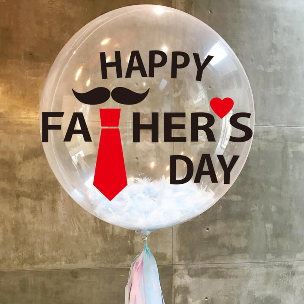 father's day craft ideas for kids